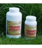 Powder attract big pack 300g