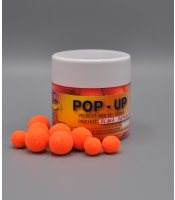 Pop-up Black pepper 50g
